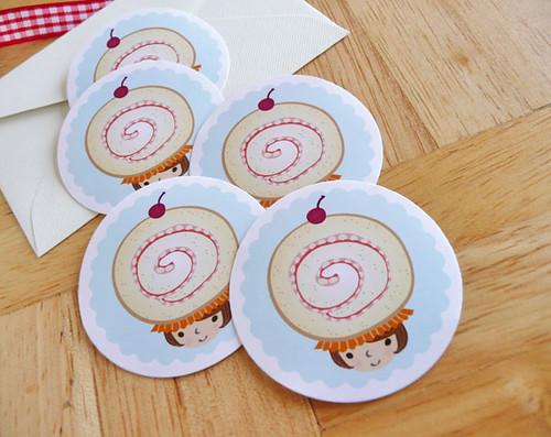 rollcake-sticker-merryday01
