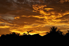#850B5818 (Zoemies...) Tags: indonesia evening balikpapan kilang mandiri zoemies