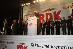 DSC_5057 (RufiOsmani) Tags: osmani gostivar rdk rufi fadil naxhi xhelili zendeli