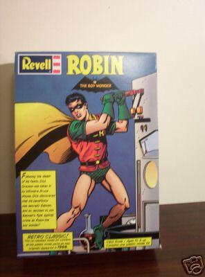 batman_robinrevellkit