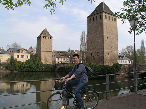 Strasbourg30Mar03001G19 B.JPG