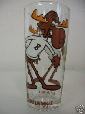 bullwinkle_pepsiglass.JPG
