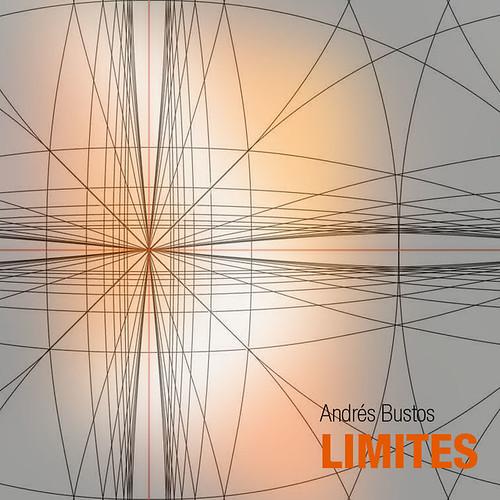 Limites #5
