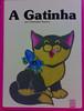 A Gatinha