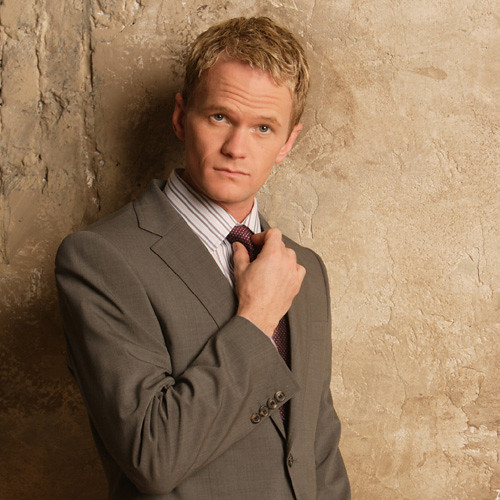 Emmy Neil Patrick Harris