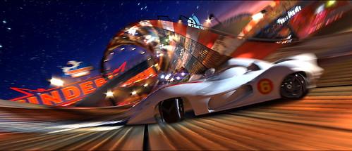 speedracer1