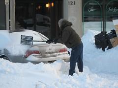 2007-12-17 49 El dia despues de la segunda tormenta de nieve