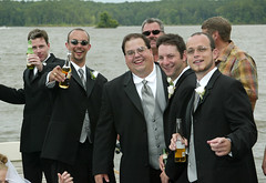 hazzard303D4161 (BigImagePhotos...) Tags: wedding madison weddings lakeoconee weddingphotographer weddingphotography madisongeorgia madisonga buckheadga