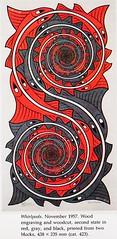 M. C. Escher (Master Jedi Artist) Tags: escher