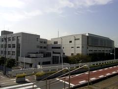 小松川高校