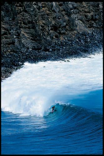 photo de surf 3335
