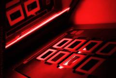 "2008_366010 - Digital Darkroom • <a style=""font-size:0.8em;"" href=""http://www.flickr.com/photos/84668659@N00/2182157359/"" target=""_blank"">View on Flickr</a>"