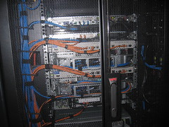 DataCenter Rack2