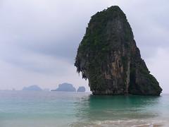 Pra-Nang Beach.jpg