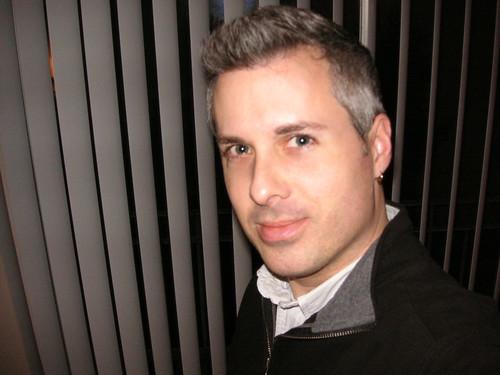 Me at 38