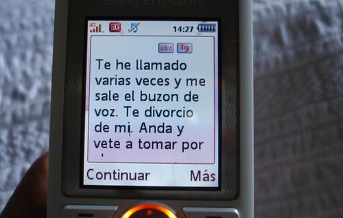 divorcio-express-2