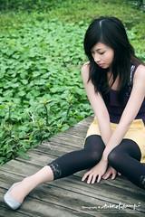 Eve (AehoHikaruki) Tags: portrait people girl beautiful asian nice interesting asia evelyn photos sweet album great chinese taiwan taipei lovely     10faves aplusphoto aehohikaruki photofaceoffwinner