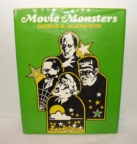 moviemonsters_book.JPG