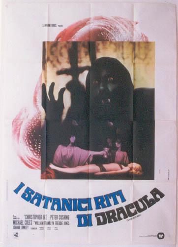 satanicritesdrac_italian.jpg