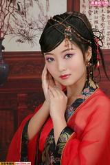 Chinese Traditional Custume 20060630014220l1.jpg