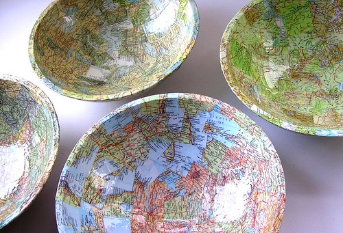 world atlas bowls