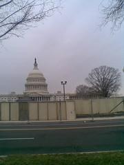 Primary Capitol