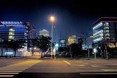 Taipei City 城市