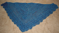 2288377689 d6a560a75c m Garden Party Shawl