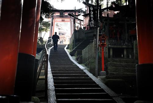 Fushimi Inari Taisha 09.jpg