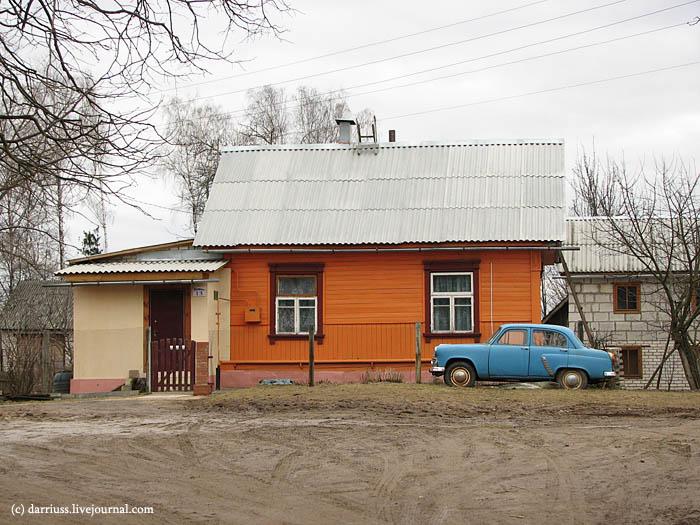 minsk_moskvitch