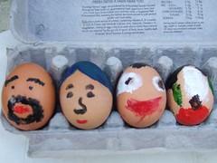 egg paint 2