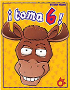 toma6