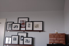 Master bedroom (BabyTeaneck) Tags: showyourhouse