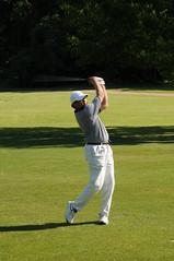 DSC_0846 (rich.reierson@verizon.net) Tags: golf papyrus 2008 isis