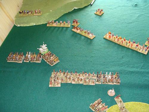 43' invasion de la Britannia 2518159845_01abf0812f