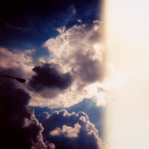 drop clouds