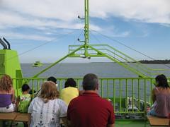 22 aout 2008 - Atlantic Ferry (petitewebfleur) Tags: