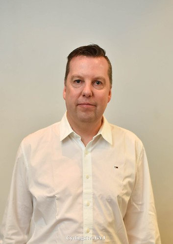 Wim Ruelens Lotto Olimpia Tienen 2017-331