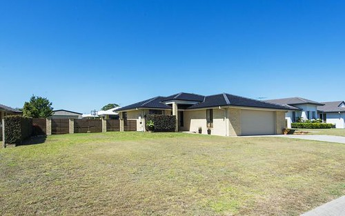 3 Tolga Place, Junction Hill NSW