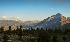 (carlos jm) Tags: california travel usa landscape roadtrip nikon d700 rocosas mountains unitedstates