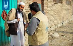 RS66680_Winterization_2016  Kabul – Afghanistan Survey_.jpg