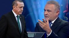 Recep Tayyip Erdoğan'dan Kenan Işık açıklaması (habervideotv) Tags: açıklaması erdoğandan işık kenan recep tayyip