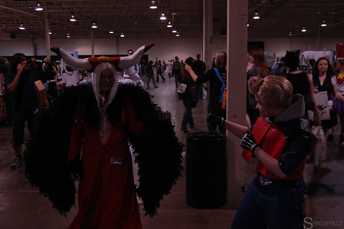 anime_north_2009_7