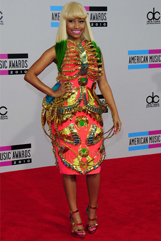 nicki minaj surgery list. nicki minaj before surgery