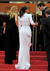 Cheryl Cole @ Cannes