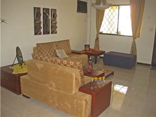 Fwd: salinas-ecuador-villa