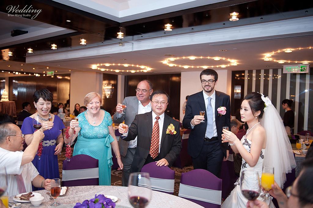 '婚禮紀錄,婚攝,台北婚攝,戶外婚禮,婚攝推薦,BrianWang,世貿聯誼社,世貿33,205'