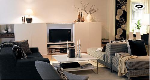 كتالوج ايكيا IKEA Catalogue 2012 1498148504_d5178020d2