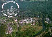 CampingPtVue (georges.grava) Tags: roseaux
