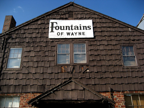 FOW - Fountains of Wayne